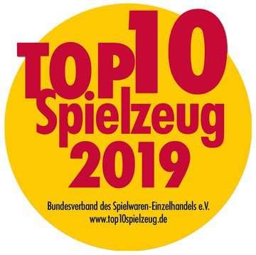 tiptoi® active Set Dschungel-Olympiade tiptoi®;tiptoi® Spiele - Bild 3 - Ravensburger