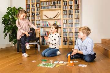 tiptoi® active Set Dschungel-Olympiade tiptoi®;tiptoi® Spiele - Bild 7 - Ravensburger