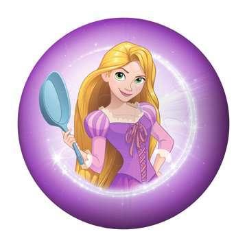 Puzzle 3D Calendrier de l avent Disney Puzzle 3D;Puzzles 3D Ronds - Image 24 - Ravensburger