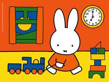nijntjes 65e verjaardag Puzzels;Puzzels voor kinderen - image 2 - Ravensburger