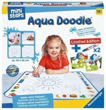 04177 Aqua Doodle® Aqua Doodle® Limited Edition von Ravensburger 1