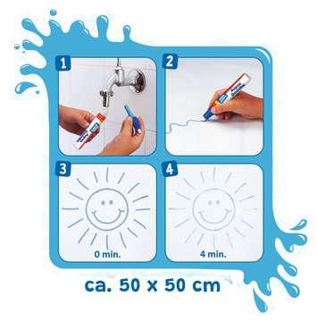 04177 Aqua Doodle® Aqua Doodle® Limited Edition von Ravensburger 4