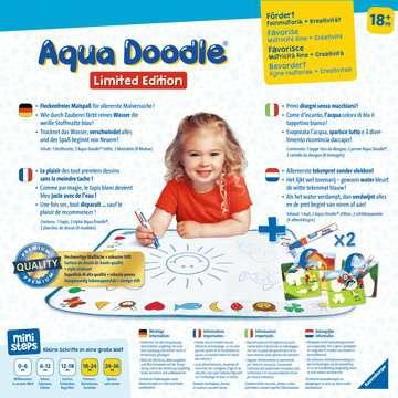 04177 Aqua Doodle® Aqua Doodle® Limited Edition von Ravensburger 7