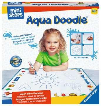 04178 Aqua Doodle® Aqua Doodle® von Ravensburger 1