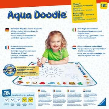 04178 Aqua Doodle® Aqua Doodle® von Ravensburger 2