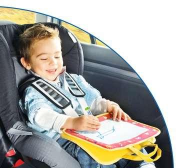 04179 Aqua Doodle® Aqua Doodle® Travel von Ravensburger 4