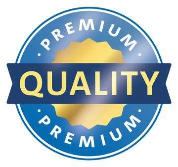04181 Aqua Doodle® Aqua Doodle® Baby von Ravensburger 3