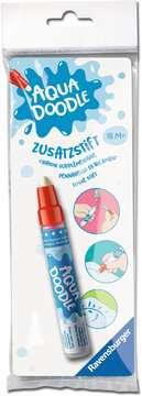 Aqua Doodle® Pen / Le feutre Aqua Doodle® Loisirs créatifs;Aqua Doodle ® - Image 1 - Ravensburger
