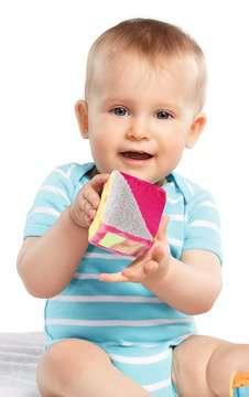 Meine liebsten Spielwürfel Baby und Kleinkind;Spielzeug - Bild 3 - Ravensburger