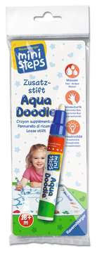 Aqua Doodle® Pen Hobby;Aqua Doodle ® - image 1 - Ravensburger