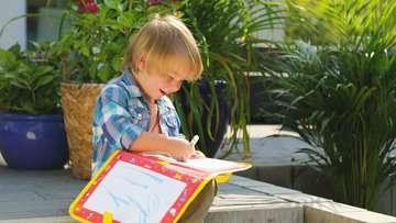 Aqua Doodle® Pen Hobby;Aqua Doodle ® - image 3 - Ravensburger