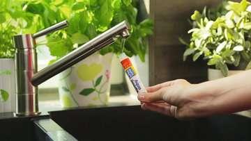 Aqua Doodle® Pen Hobby;Aqua Doodle ® - image 4 - Ravensburger