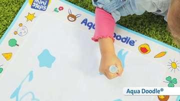 Aqua Doodle® Pen Hobby;Aqua Doodle ® - image 5 - Ravensburger