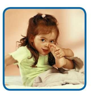 Mein erstes Mitmach-Spiel Baby und Kleinkind;Spiele - Bild 3 - Ravensburger