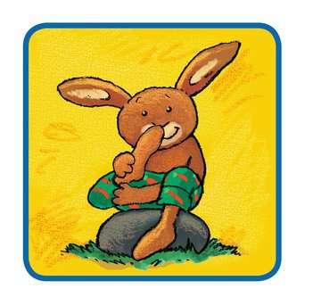 Mein erstes Mitmach-Spiel Baby und Kleinkind;Spiele - Bild 4 - Ravensburger