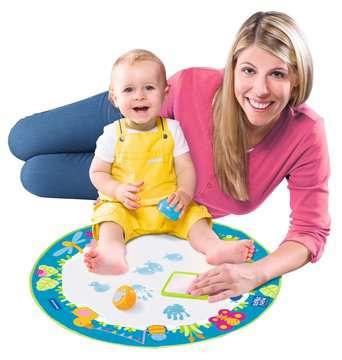 Aqua Doodle® Baby Baby und Kleinkind;Aqua Doodle® - Bild 2 - Ravensburger