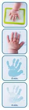 Aqua Doodle® Baby Baby und Kleinkind;Aqua Doodle® - Bild 3 - Ravensburger