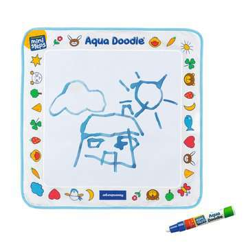 Aqua Doodle® Loisirs créatifs;Aqua Doodle ® - Image 1 - Ravensburger