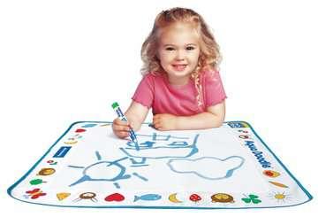 Aqua Doodle® Baby und Kleinkind;Aqua Doodle® - Bild 4 - Ravensburger