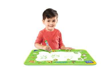 Aqua Doodle® Discover Baby und Kleinkind;Aqua Doodle® - Bild 2 - Ravensburger