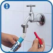 04543 Aqua Doodle® Aqua Doodle® XXL von Ravensburger 4
