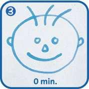 04543 Aqua Doodle® Aqua Doodle® XXL von Ravensburger 6