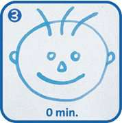 Aqua Doodle® XXL Baby und Kleinkind;Aqua Doodle® - Bild 6 - Ravensburger