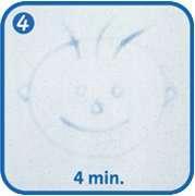Aqua Doodle® XXL Baby und Kleinkind;Aqua Doodle® - Bild 7 - Ravensburger