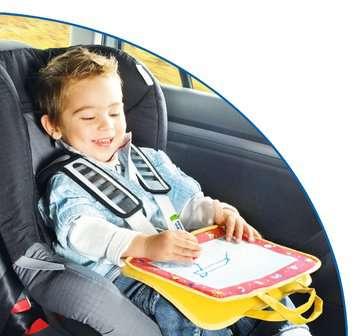 Aqua Doodle® Travel Baby und Kleinkind;Aqua Doodle® - Bild 2 - Ravensburger