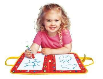 Aqua Doodle® Travel Baby und Kleinkind;Aqua Doodle® - Bild 3 - Ravensburger