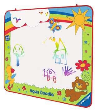 Aqua Doodle® XXL Color Baby und Kleinkind;Aqua Doodle® - Bild 3 - Ravensburger