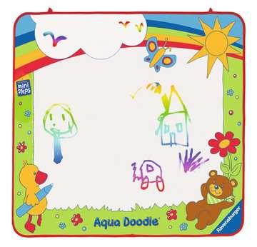 Aqua Doodle® XXL Color Baby und Kleinkind;Aqua Doodle® - Bild 4 - Ravensburger