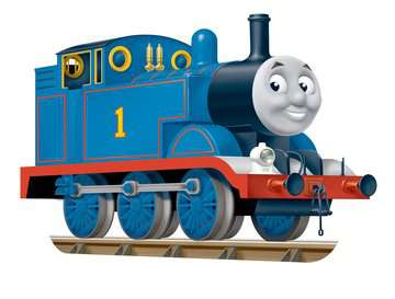 Thomas & Friends: Thomas the Tank Engine Jigsaw Puzzles;Children s Puzzles - image 2 - Ravensburger