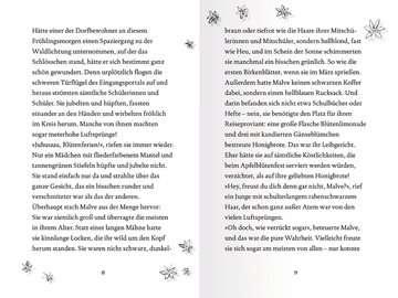 06400002 Kinderliteratur Malve will keine Elfe sein von Ravensburger 4