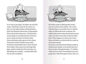 06400002 Kinderliteratur Malve will keine Elfe sein von Ravensburger 5