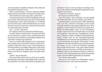 06400003 Kinderliteratur Die fantastischen Abenteuer der Christmas Company von Ravensburger 6