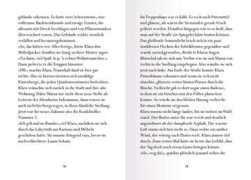 06400005 Kinderliteratur Spukalarm in der Schokofabrik von Ravensburger 4