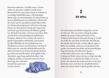 06400012 Kinderliteratur Jagd auf den Nebelgeist von Ravensburger 3