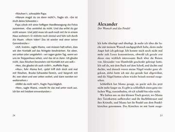 06400013 Kinderliteratur So ein verflixtes Erbe von Ravensburger 5