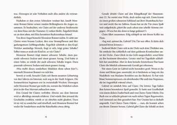 06400015 Kinderliteratur Die Magier von Paris von Ravensburger 5