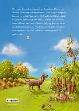 06400017 Bilderbücher und Vorlesebücher Eine Hühnerschaukel für Rosa von Ravensburger 2