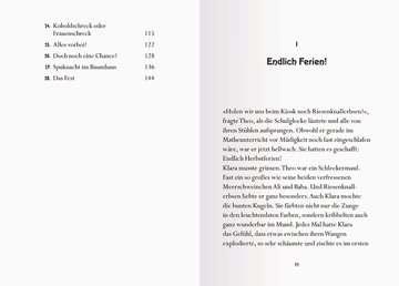06400021 Kinderliteratur Spuknacht im Baumhaus von Ravensburger 4