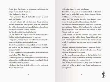 06400022 Kinderliteratur Ein ganz alter Trick von Ravensburger 6