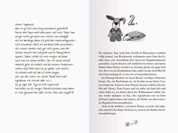 06400024 Kinderliteratur Elfie – Einfach feenomenal von Ravensburger 3