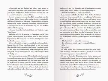 06400024 Kinderliteratur Elfie – Einfach feenomenal von Ravensburger 4