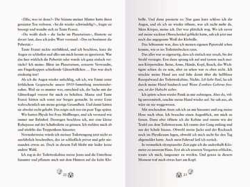 06400024 Kinderliteratur Elfie – Einfach feenomenal von Ravensburger 5