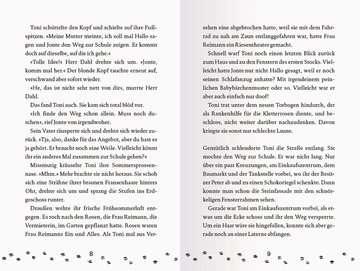 06400033 Kinderliteratur Flips - Ein Wollschwein legt los von Ravensburger 3