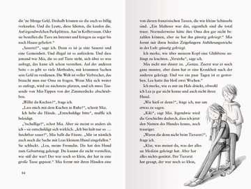 06400036 Kinderliteratur Die Spur zum 9. Tag von Ravensburger 4