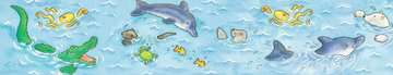 Die große Arche Noah Puzzle;Kinderpuzzle - Bild 3 - Ravensburger