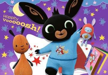 Bing Bunny Puzzels;Puzzels voor kinderen - image 3 - Ravensburger